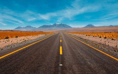 Waarom een digital nomad niet vrijer is dan een ambtenaar